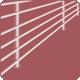 schroeffundering-ico-hekwerken