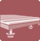 schroeffundering-ico-houtbouw