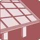 schroeffundering-ico-solar
